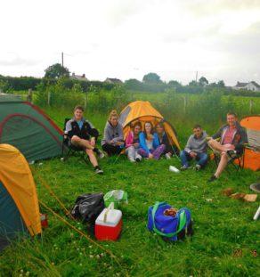 BeFunky_campers.jpg