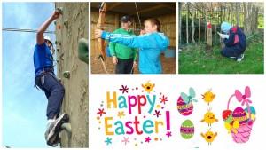 Easter Activities 2016 jpg