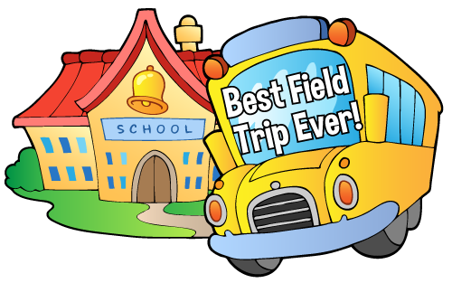 Image result for school trips