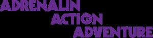 AAA steps logo