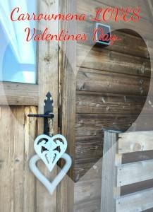 valentines-collage-4