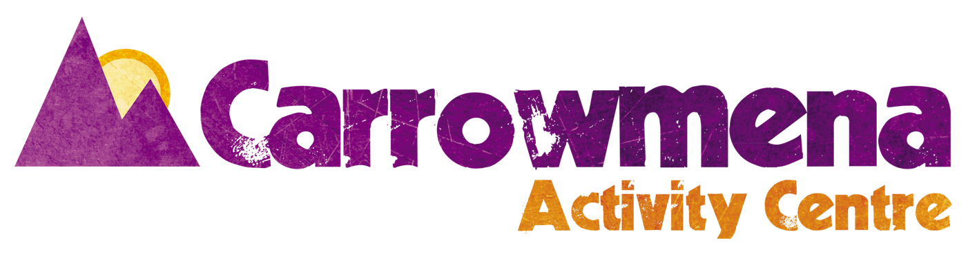 Carrowmena Activity Centre & Hostel